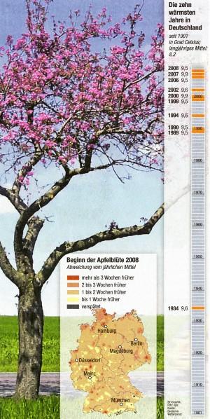 SZ, 2009-04-29, p. 6
