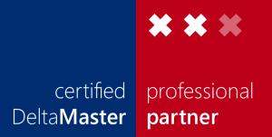 Bissantz: Zertifizierter Professional Partner