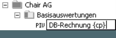 Umbenennung DB-Rechnung in DB-Rechnung {cp}